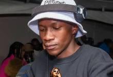 Mdu aka TRP – Crazy Feeling (Main Mix)