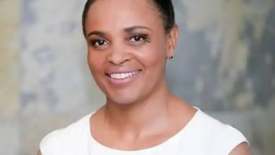 Portia Derby Biography: Age, Husband, Salary, Education & Qualifications, Background, Net Worth & Contact Details