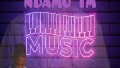 Ndamu TM Music – This Is We Celebrate Amapiano Ft. Orinea & Andy De DJ