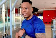 DJ Tira's Fans Up In Arms After Tweep Questioned His Musical Contributions