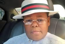 Osita Iheme Biography: Age, Wife, Net Worth, Height, Children, Popular Memes & Movies