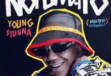 Young Stunna – eBUSUKU ft. Soa Mattrix & Kabza De Small