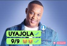 """Jub Jub's Hit Show """"Uyajola 9/9"""" Is Dstv's Number One Show"""