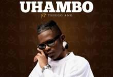 Aubrey Qwana – Uhambo Ft. Tshego AMG