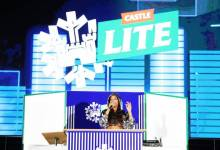 Castle Lite Is Switching To Brew It's Refreshing Beer With Renewable Electricity