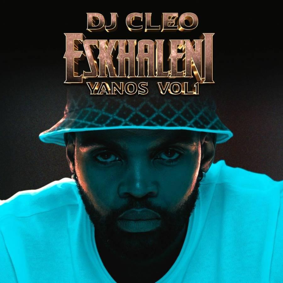 DJ Cleo – Eskhaleni Gospel Ft. Dr. Malinga