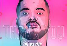 Dj Nastor - Thank You Pt. 2 ft. DJ Dansanie