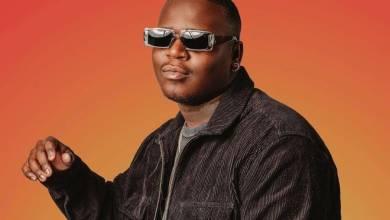 "Lloyiso's Cover Of Adele's ""Easy On Me"" Provokes Frenzy On Social Media"