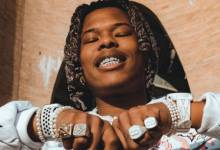 Nasty C Loses 2021 BET Hip Hop Award, See Full List Of Winners