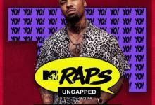 """Mzansi Agog As MTV Base Announces Return Of New & Refreshed """"Yo MTV Raps Uncapped"""""""