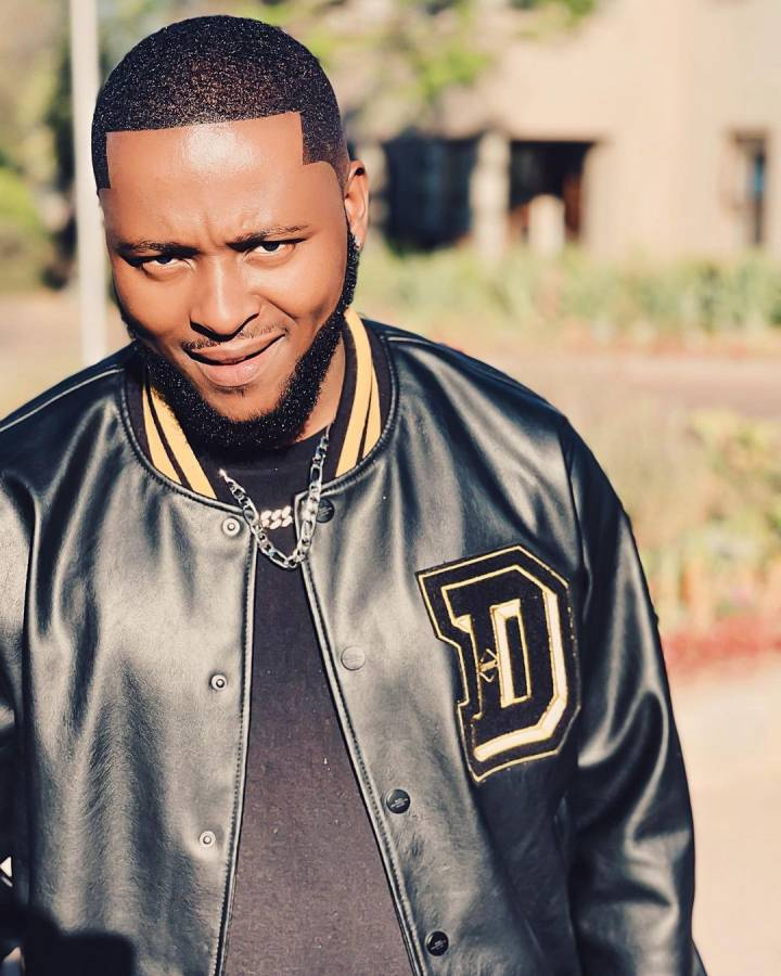 Allegedly Dating Underage Girls: Sir Trill's Manager Clarifies Controversial Video