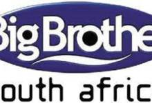 Here's How You Can Enter Big Brother Mzansi