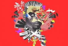 "Tresor Announces Upcoming ""Motion"" Album Featuring Ami Faku , Msaki , Da Capo ,Sun-El Musician & Scorpion Kings"
