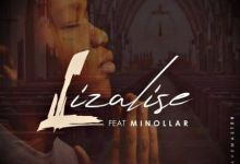 "DJ SK enlists Minollar for ""Lizalise"""