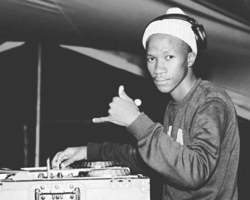 Mdu aka TRP & Ben Da Prince Drop Private Skool