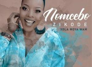 """Pro Tee & Sdala B Jumps On Nomcebo Zikode's """"Xola Moya Wami"""" Feat. Master KG For A Gqom Remake"""