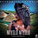 "Rethabile Khumalo ""Ntyilo Ntyilo"" (ft. Master KG) Song Review"