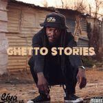 "Siya Shezi drops ""Mama Ka S'bongile"" featuring Samthing Soweto"
