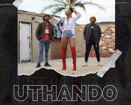 Song Review: Soa mattrix & Soulful G – uThando (feat. Shaun 101)