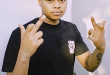 Photo of A-Reece's Shocking Take On Jealousy Among Black People
