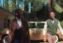 Photo of A$AP Rocky And Tyler, The Creator Star In New Gucci Campaign