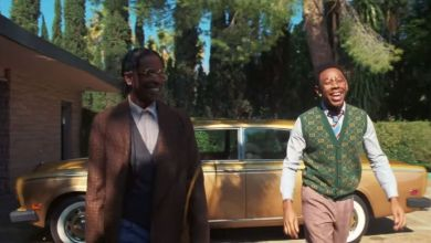 A$AP Rocky And Tyler, The Creator Star In New Gucci Campaign