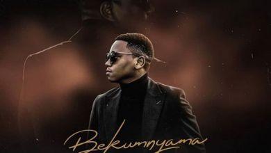 Abdus New Release, Bekumnyama, Featuring MusiholiQ And Big Zulu, Drops Soon