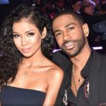 Big Sean Says Twenty88 Album Drops Soon