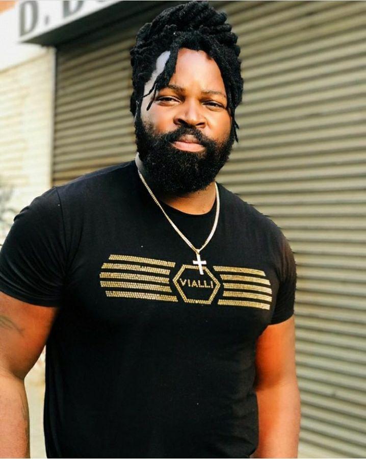 "Big Zulu To Drop ""iNhlupheko"" Featuring Mduduzi Ncube This Friday"