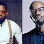 "Black Coffee 'Ends"" Prince Kaybee With A Single Tweet"