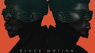 Photo of Black Motion Drops I Wanna Be With Kabza Da Small, DJ Maphorisa & Brenden Praise