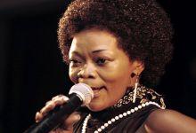 Bongani Updates Fans On Brenda Fassie's Biopic