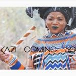 """Busiswa Teases New Song Titled """"Makazi"""" Featuring Mr JazziQ"""