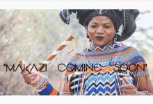 "Photo of Busiswa Teases New Song Titled ""Makazi"" Featuring Mr JazziQ"