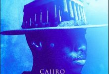 Caiiro Drops The Cure