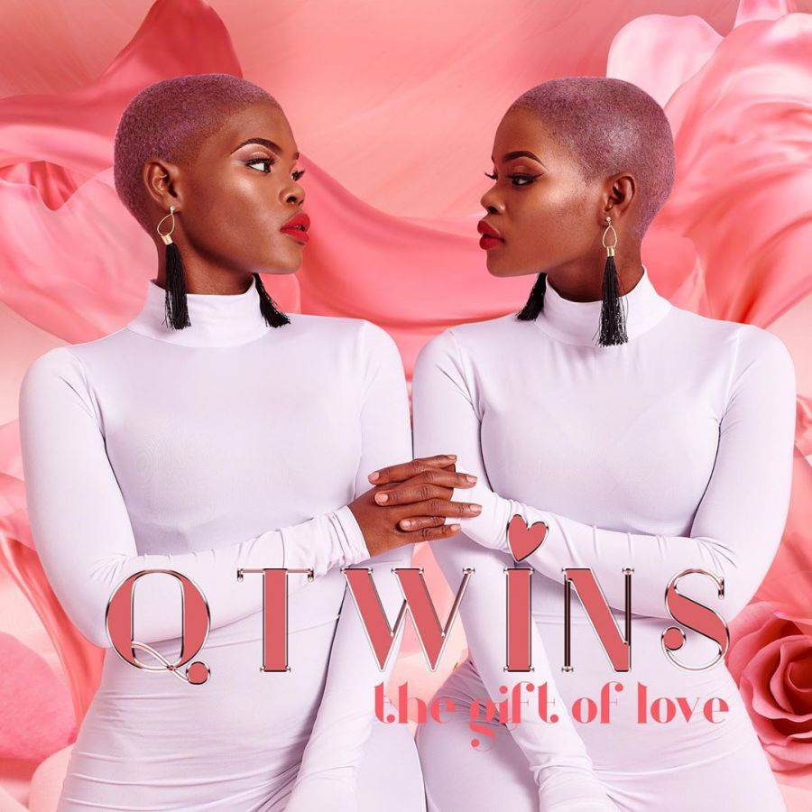 Q Twins – Show Me ft. Jaziel Brothers