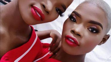 Qwabe Twins' 'Hamba' Hits 10million Views On YouTube