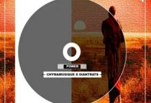 """Chymamusique & Giant Rats Are In """"Power"""" With New Song"""
