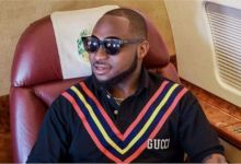 Davido Makes History As He Joins The Cast Of Coming To America 2 Alongside Hollwood Greats