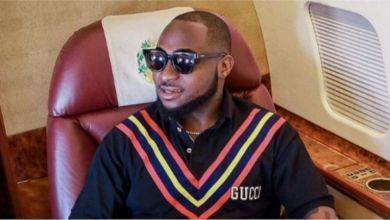 Photo of Davido Makes History As He Joins The Cast Of Coming To America 2 Alongside Hollwood Greats