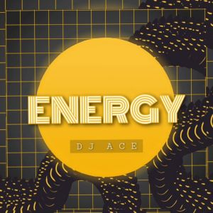 "DJ Ace Is Full Of ""Energy"" In New Mix"