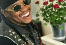 DJ Citi Lyts Says TS Records Hasn't Signed Pro Kid's Masters Back To His Family