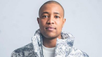 Photo of DJ Speedsta To Open The Skate Hub In Sandton This Saturday