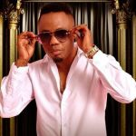 DJ Tira Warns Fans Against Impostor Using His Image