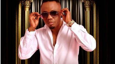 Photo of DJ Tira Warns Fans Against Impostor Using His Image
