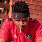 Emtee Shares Story Of How Sjava & Ruff Changed His Life Some Years Ago