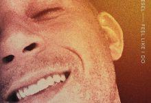 "Vin Diesel Surprisingly Drops New Song ""Feel Like I Do"", Fans React"