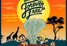 GoldFish Is Forever Free With Nate Highfield & Silver