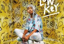"Photo of Hanna releases ""Low Key"" off ""The Girl in the Durag"" project"