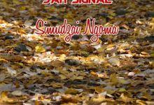 "Jah Signal releases ""Simudzai Ngoma"""